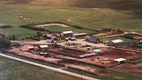 The Pahl Ranch 1999.